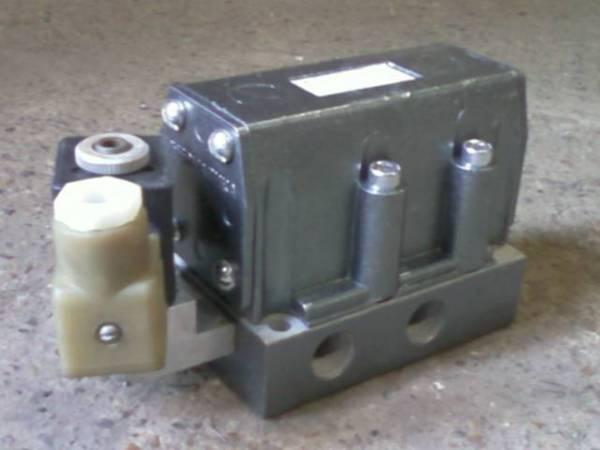 В64-13А-03, В64-14А-05, В64-15А-03, В64-25А-03,В64-34А-03.