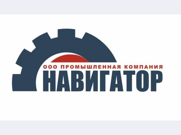 Генераторы  дизельные АД, CUMMINS, SDMO, DENYO,  Kipor, и   другие диз