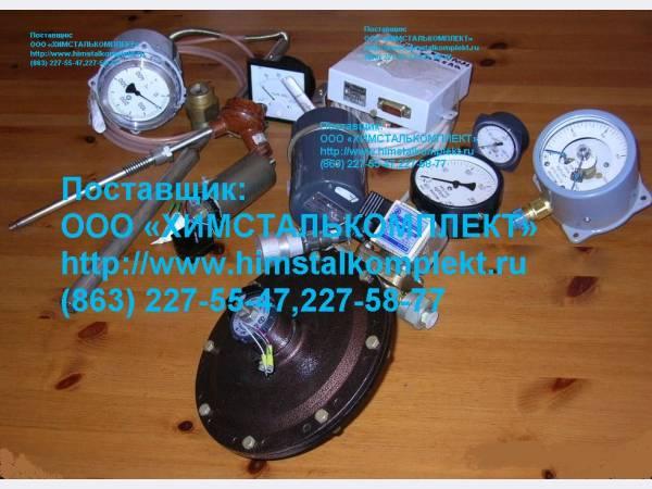 ППУА-1600/100, АДПМ-12/150 КИП, запчасти ППУА-1600/100, АДПМ-12/150