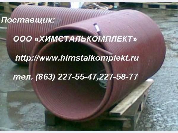 ППУА-1600/100, АДПМ-12/150, запчасти, трансмиссия, запасные части, ЗИП