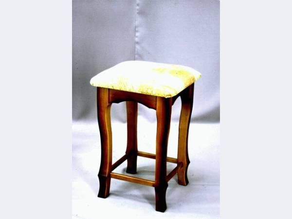 Мебель из массива сосны и дуба, с кот. Вам не захочеться Раставаться!