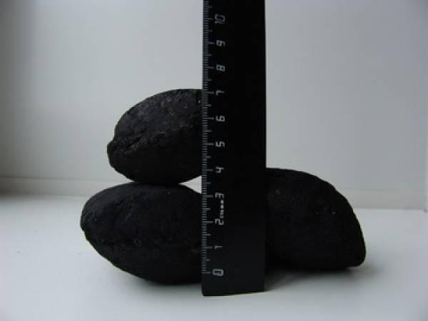 Продам уголь, уголь энергетический, уголь каменный