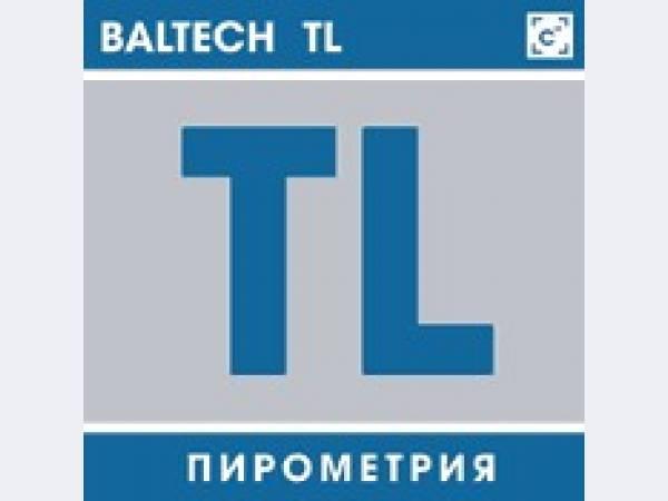 Погрешность термометра, бесконтактный инфракрасный термометр – «Балтех