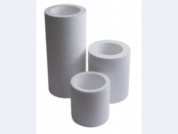 ФЭП 152-130-205, ФЭП 75-50-220, ФЭП 116-94-205 фильтрующие элементы из