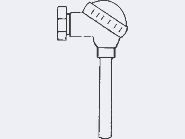 ТСПУ-9303, ТСПУ-9304 термопреобразователь, запчасти ППУА-1600/100, АДП