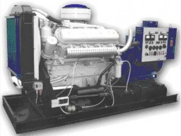 Генераторы дизельные,  электростанции АД-100, АД-100, АД-100, АД-100,