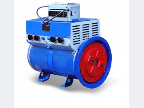 Сварочный генератор ГД 2х2503, генератор ГД 4004, генератор ГД 2507, с