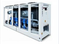 Чиллеры,водоохладители прецизионники
