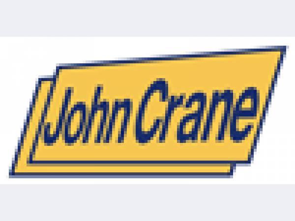JOHN CRANE SAFEMATIC
