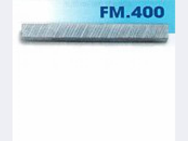 мелок сварщика FM.400 тальковый термостойкий
