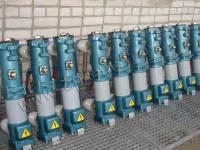 Продаю выключатель ВМП-10 стационарного и выкатного исполнения