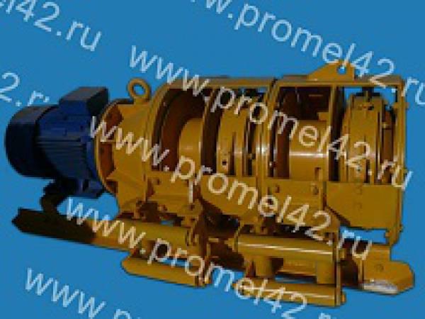Горно-шахтное оборудование , пневматический инструмент шахтный
