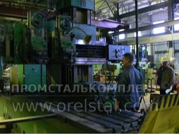 Клин полюса, клин обода гидрогенератора производство и поставка