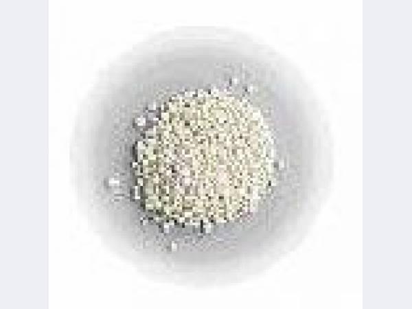 Моноаммоний фосфат кормовой/технический