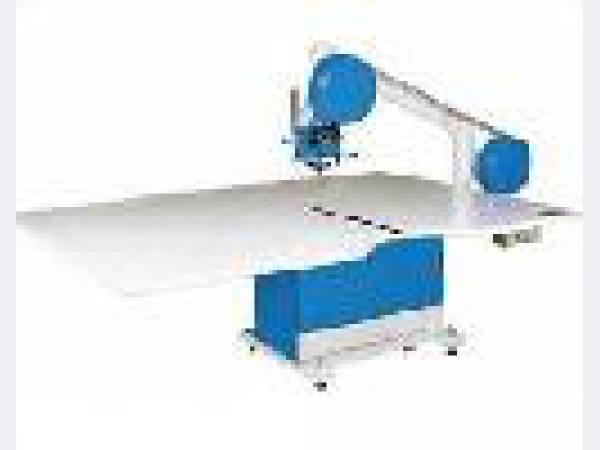 Швейное оборудование для ателье, цеха, фабрики.