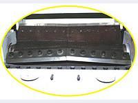 Измельчитель для полимерной пленки и ящиков SWP-650-22 кВт
