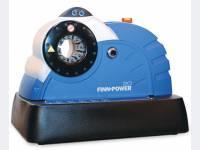 Станок для производства РВД Finn Power 20MS