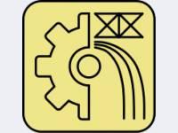Мехобработка заготовок из поковки и отливок по чертежам