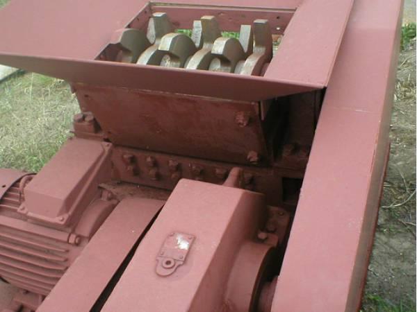 Пресс для металлолома RIKO S-12,S-26.C-40.Leon S2400.БА-1330.Б-6238.Ст