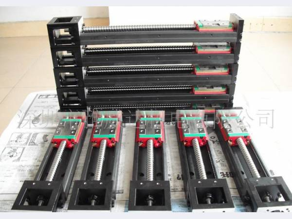 Оборудование, комплектующие Hiwin, Parker, Anaheim Automation, Allen..