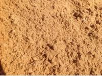 купить строительный песок, купить песок карьерный, купить песок