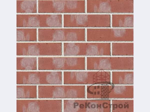 Кирпич строительный Энгельсский, М-200, F-100