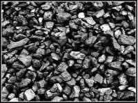 Уголь из Белово с Доставкой в Новосибирске.