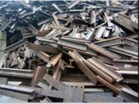 Куплю цветной металлолом в Киеве и Киевской области