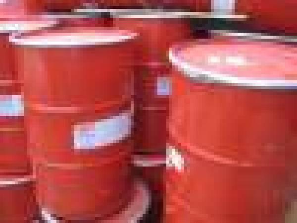 бочки бу металлические 200 литровые