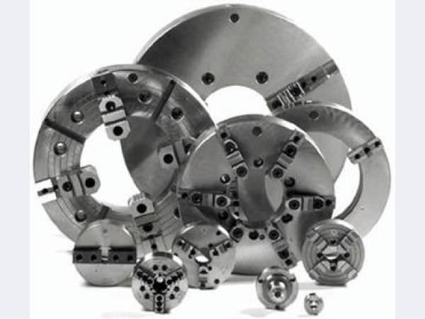 Защита сталей от обезуглероживания и окалинообразования при нагреве.