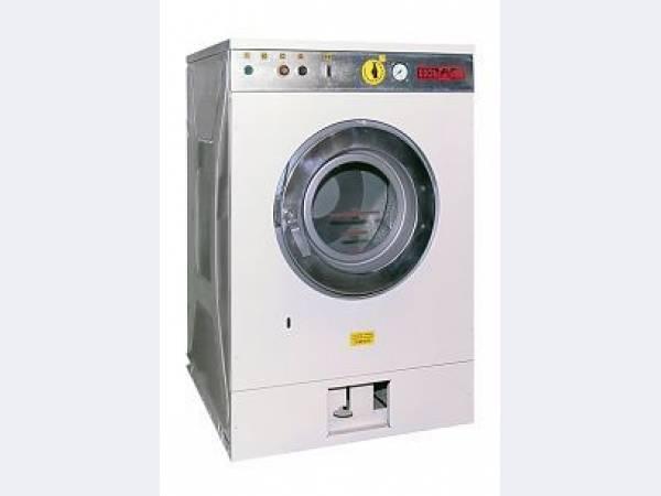 Запчасти к стиральным машинам Л25-221, Л25-211, Л-25-111, Л-25-121, Л-