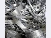 продам лом нержавеющей стали