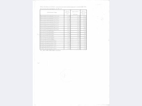 Продам дробь свинцовую ГОСТ 7837-76 С2, С3С.