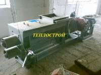 Дробилка  ВДГ-10 |