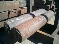 Шестигранник 38ХА стальной горячекатаный