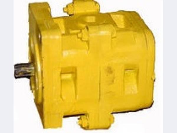 Пневмодвигатель ДАР-5