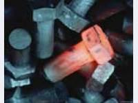 Защита сталей при термообработке от окисления и обезуглероживания.