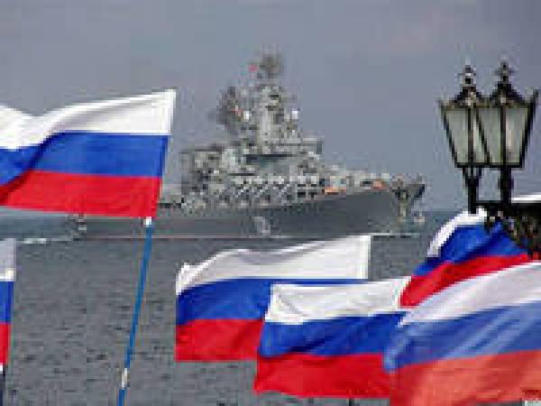 Срочная авиа доставка груза посылки в Симферополь из Москвы