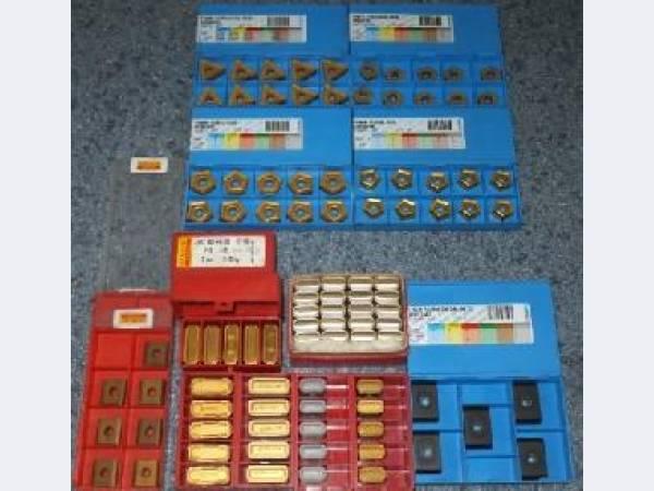 Покупаем пластины RPUX 2709 (пластины RPUX 2709 разные)