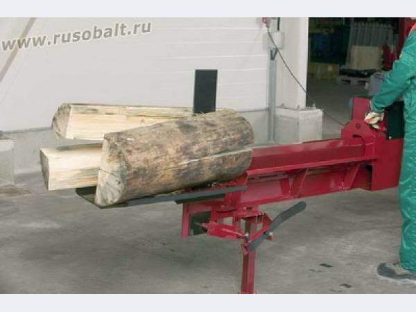 Продаем дровоколы и колуны Japa (Финляндия).
