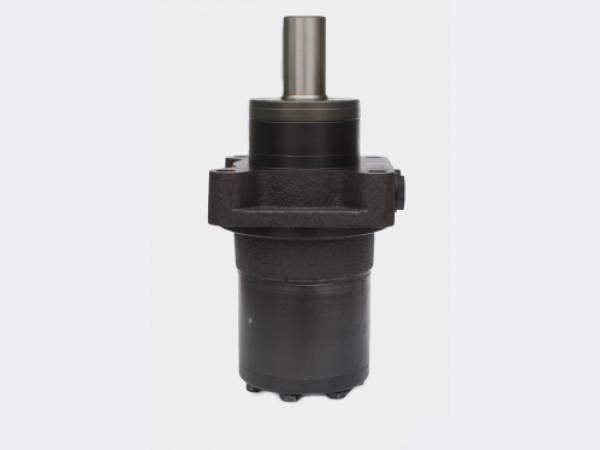 Гидромотор RW 400 СВМ