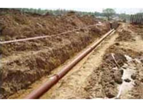 Трубы канализационные  Прагма, PRAGMA. Возьми по супер дилерским ценам