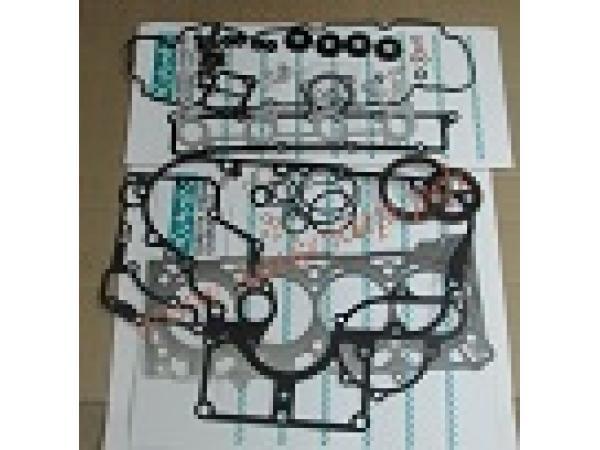 Комплект прокладок для двигателя Kubota V2607