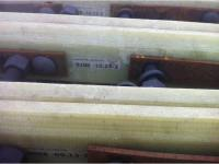 Апатэк 2Р-65  - 6500 руб/компл.