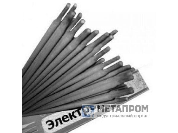 Электроды для сварки МР3, МР4, МР5 со склада г.Орел