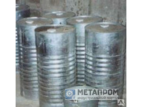 смола ЭД-20 (ГОСТ 10587-84) в барабанах по 50 кг