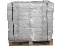 Порофор ЧХЗ 57 в коробках по 20 кг