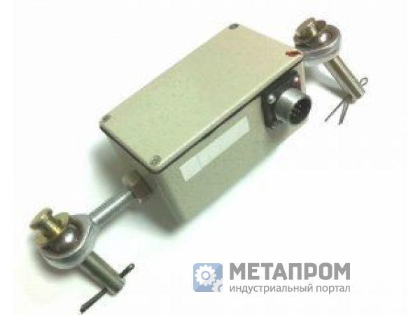 Датчик усилия цифровой ДУЦ-S-01 (ОНК-160)