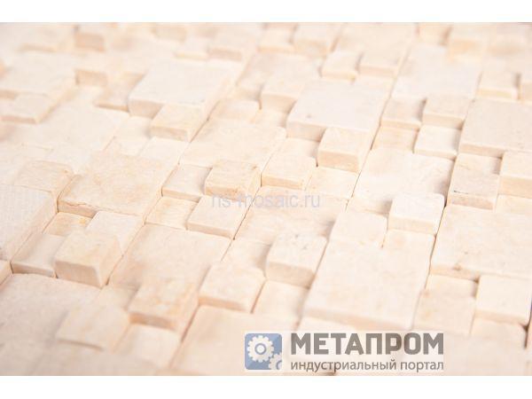 Мозаика от производителя