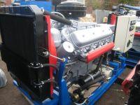 Агрегаты дизельные 12-500кВт,КАС-500,генераторы ЕСС5,СМ315,СМЧ,ГСФ,з/ч